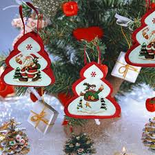 get cheap tree shaped ornaments aliexpress alibaba