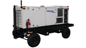 hydraulic power unit aviationpros com