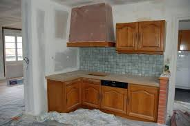 peindre les meubles de cuisine peinture meubles de cuisine superior peinture meuble de cuisine 2