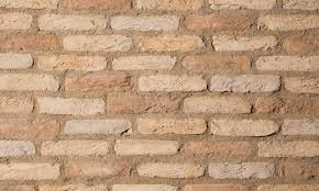 brick veneer products eldorado stone