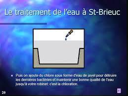 CQuemat  M Delahaie LP Jean JoorisDives sur mer Académie de Caen