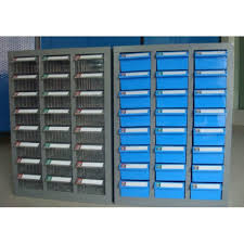 Multi Drawer Storage Cabinet Drawer Parts Cabinet With Multi Functional Drawers Top Notch