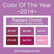pantone color of the year hex 36 best hex code colour palettes images on pinterest color