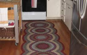 Black Kitchen Rugs Washable Kitchen Carpets Floor Runner Rug Scatter Rugs For Kitchen