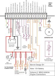 jcb wiring diagram download wiring diagram