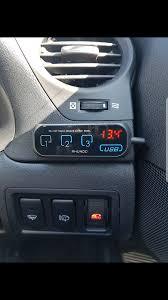 lexus isf apexi throttle controller x force exhaust review page 28 clublexus lexus forum
