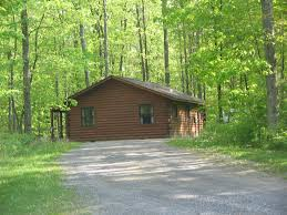 file black moshannon sp modern cabin jpg wikimedia commons