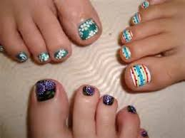 cute toenail designs for summer from toe to toe pinterest