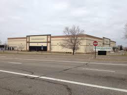 lexus of wayzata jobs tcf bank to leave minneapolis for sad warehouse streets mn