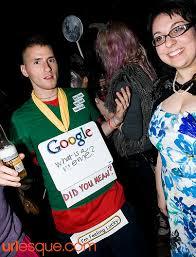Internet Meme Costumes - the forbidden plan it internet meme halloween costumes