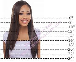 12 inch weave length hairstyle pictures collections of weave hair length cute hairstyles for girls