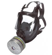 w atemschutzmaske schimmel kaufen haus universecluster de