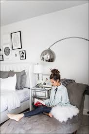 Bedroom Furniture Asda Bedroom Is White Bedroom Furniture A Good Idea White Bedroom