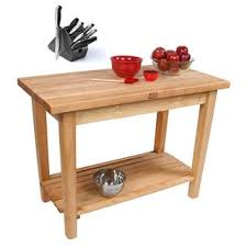 boos grazzi kitchen island boos grazzi kitchen island with cherry butcher block top and