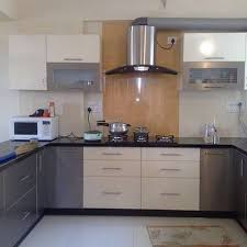 multi color kitchen cabinets multicolor kitchen cabinets furniture solutions