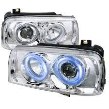 d tuning lhp jet93 apc spec d 93 98 vw jetta 3 projector headlights
