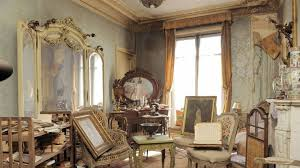 the parisian belle epoque time capsule