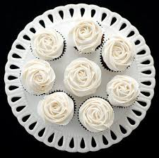 best 25 white chocolate buttercream frosting ideas on pinterest