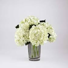 vera wang flowers the ftd ivory hydrangea bouquet by vera wang 16 m10 in cambridge