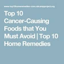 The Top 10 Home Must by Home Remedies For Split Ends Top 10 Home Remedies Hair Care
