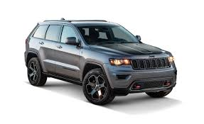 jeep ads 2017 jeep for 2017 what u0027s new u2013 feature u2013 car and driver