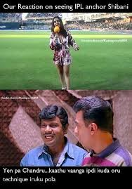 Tamil Memes - malayalam memes tamil memes best of the funny meme