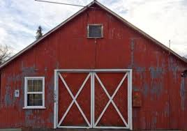 red barn antiques home facebook