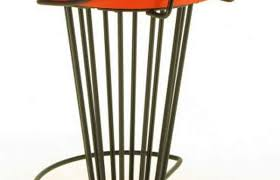 Outdoor Bar Stools Cheap Gratify Design Of Yippee Counter Bar Stools Tags Stimulating