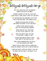 category thanksgiving poems happythanksgiving