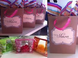 wedding shower hostess gifts shower hostess gifts so wedding decor ideas