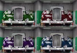 3d colorful cars 2 garage door murals wall print decal wall deco 3d colorful cars 2 garage door murals wall print decal wall deco