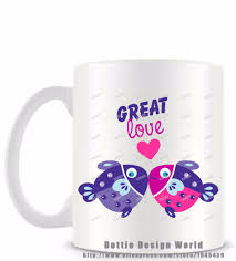 Cool Mugs Canada by Online Buy Wholesale Mothers Day Mugs From China Mothers Day Mugs