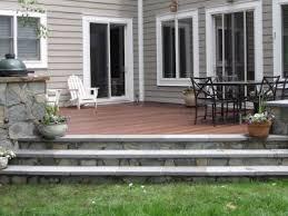 decks porches u0026 fences design u0026 installation j u0026j landscape