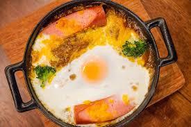 miam miam cuisine miam miam singapore the chosen glutton singapore