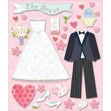 Wedding Deals Cheap Shop Wedding Find Shop Wedding Deals On Line At Alibaba Com