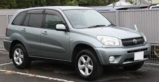 100 ideas 2003 toyota rav 4 on habat us