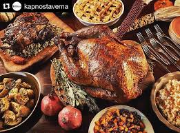 thanksgiving date 2017 when is thanksgiving this year
