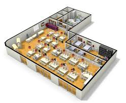 restaurant floor plan design 3d design homes
