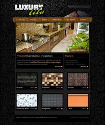 Home Decorating Website Home Interiors Website The Best Inspiration For Interiors Design