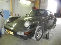 porsche velvet racecarsdirect com porsche 964