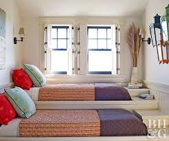 small bedroom ideas shared bedroom ideas for small rooms