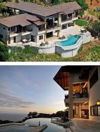 Luxury Home Design Decor 91 Best Dream Dwellings Images On Pinterest Luxury Houses Dream
