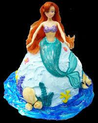 96 best birthday cakes images on pinterest birthday cakes