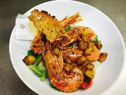 cuisine sud ouest les griffons restaurant du sud ouest bassens 33530
