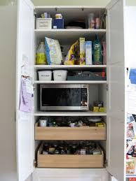 meuble garde manger cuisine pour toujours customized pantry garde manger adapté