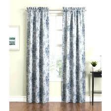 Modern Curtain Styles Ideas Ideas Curtain Style Ideas Collection In Curtain Style Designs With Best