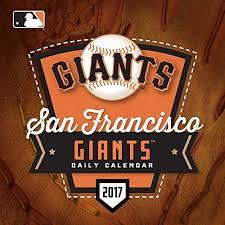 829 best cool sf giants fan gear images on pinterest fan gear