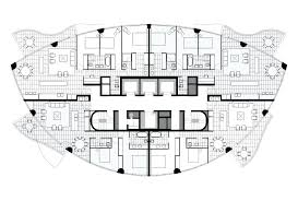 apartment unit floor plans theapartmentapartment new york typical