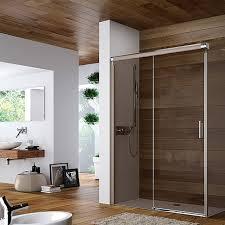 bathroom floor design floor level shower bathroom trend hansgrohe us