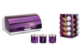 purple kitchen canister sets 100 thl kitchen canisters 100 cream kitchen canisters 100